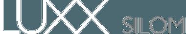 LUXX Silom 是隆精品酒店 logo
