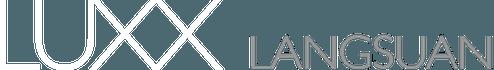 LUXX Langsuan 廊舜精品酒店 logo